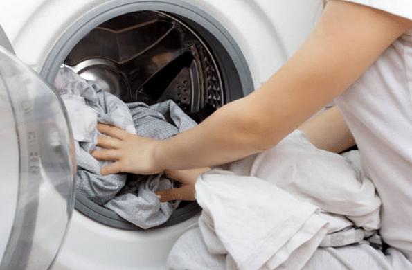 Witgoedhuren.nl: Wasmachine huren / Wasmachine leasen
