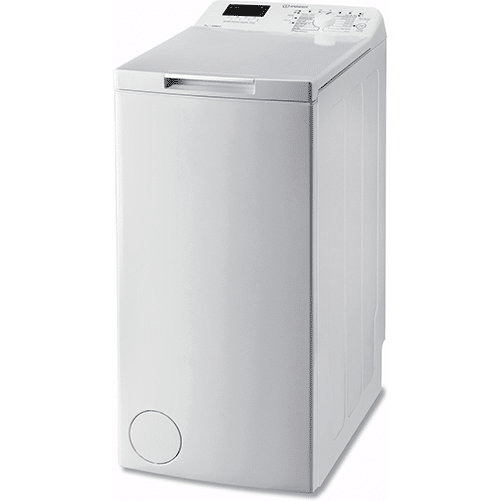 Indesit ITWD61252W
